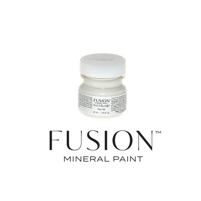 Raw Silk - DIY Fusion Mineral Paint - Farmhouse Inspired
