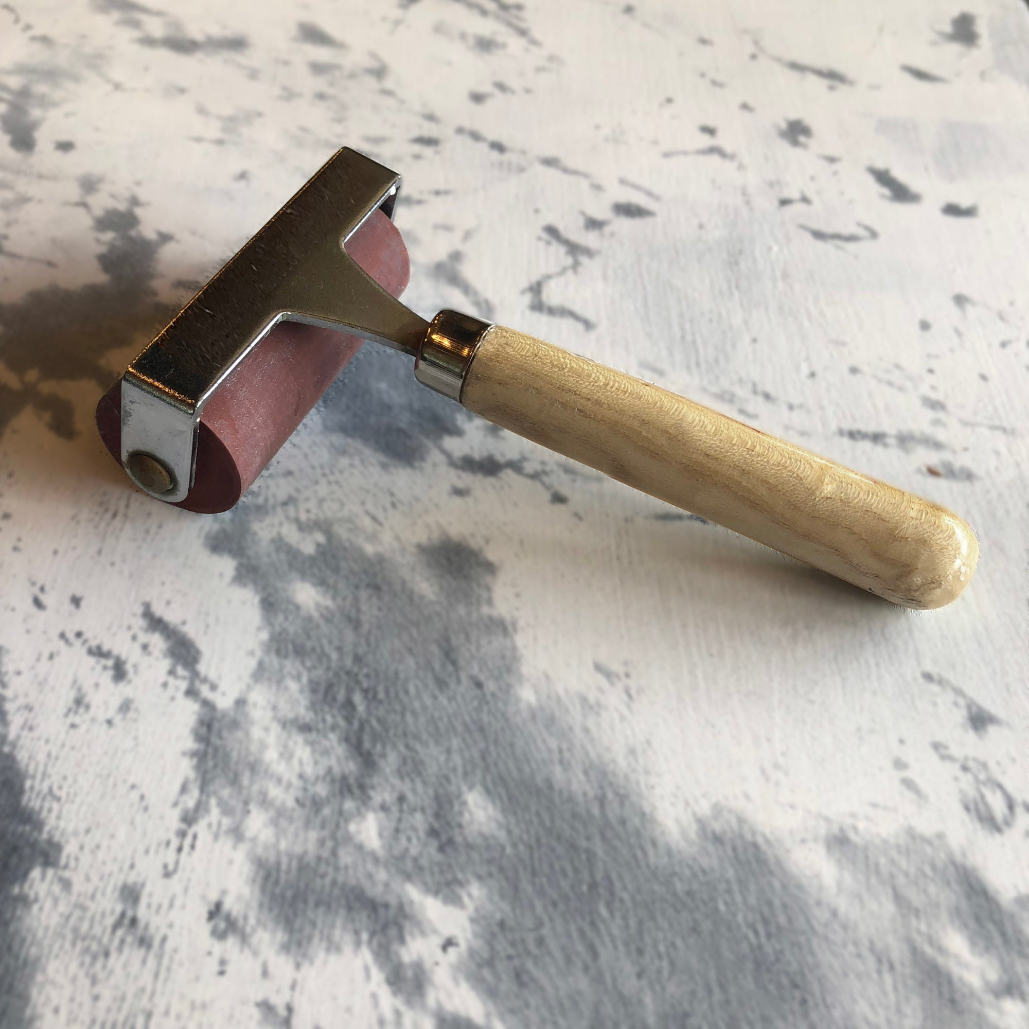 IOD Brayer Farmhouse Inspired