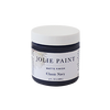 Jolie Paint in CLASSIC NAVY Chalk Paint Jolie Signature Neutrals Collection Farmhouse Inspired