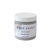 Jolie Paint FRENCH GREY Chalk Paint soft grey French Country Farmhouse Inspired