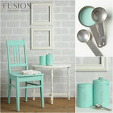Laurentien - DIY Fusion Mineral Paint - Farmhouse Inspired