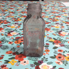 Antique Chili Powder bottle