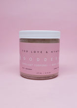 Charger l'image dans la galerie, For Love & Nymphs - Exfoliant Corporel Goddess