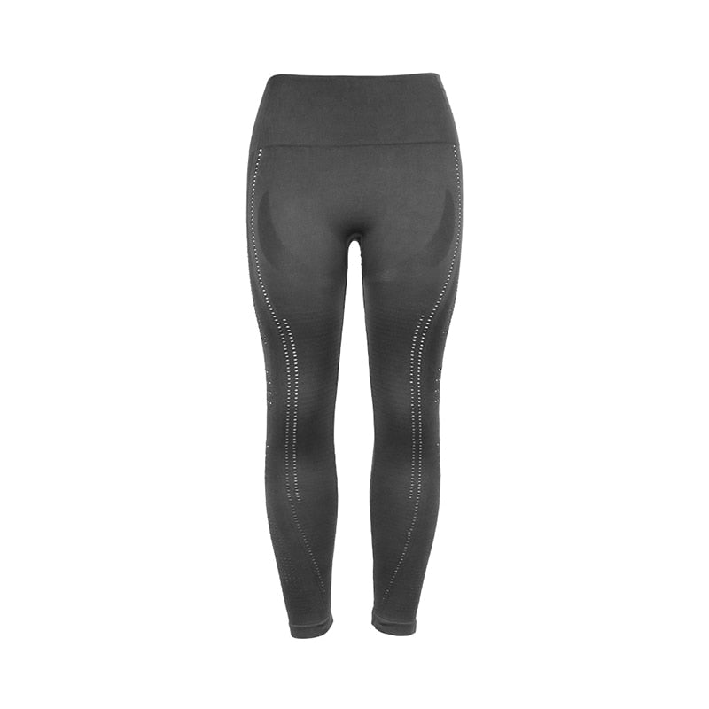 SEAMLESS SPORTS LEGGING