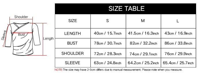 Women Sports Shirts Tops Fitness Gym T Shirt Femme Ropa Deportiva Compression Running Top Quick Dry Fit Sport wear Joga Clothing