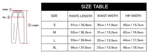 Fashion Leggings Women Push Up Oblique Triangle Waist Sport Legging Solid Workout Joga Pants Fitness Sportswear Clothing