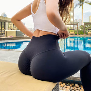 Push Up Joga Pants Women Sports Clothes Scrunch Gym Fitness Squat Proof Leggings Running High Waist Leggins Butt Lif Sport pantsPush Up Joga Pants Women Sports Clothes Scrunch Gym Fitness Squat Proof Leggings Running High Waist Leggins Butt Lif Sport pants