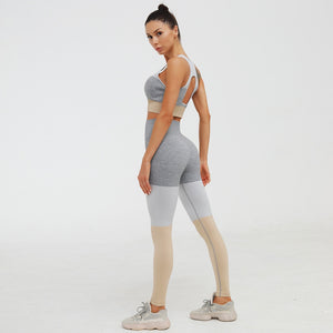 SEXY WOMEN'S SUIT LEGGING