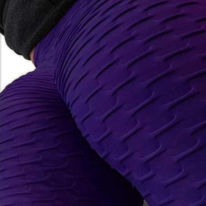 WOMEN HOT YOGA SPORT LEGGING