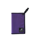 Purple Hiking Hanky