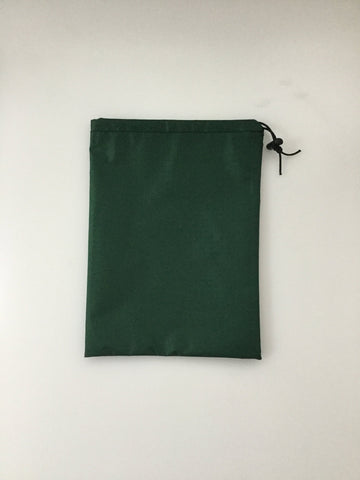 "Extra-Small Ultralight Nylon Stuff Sack - 5""x6"" - Riveted Oak Designs"