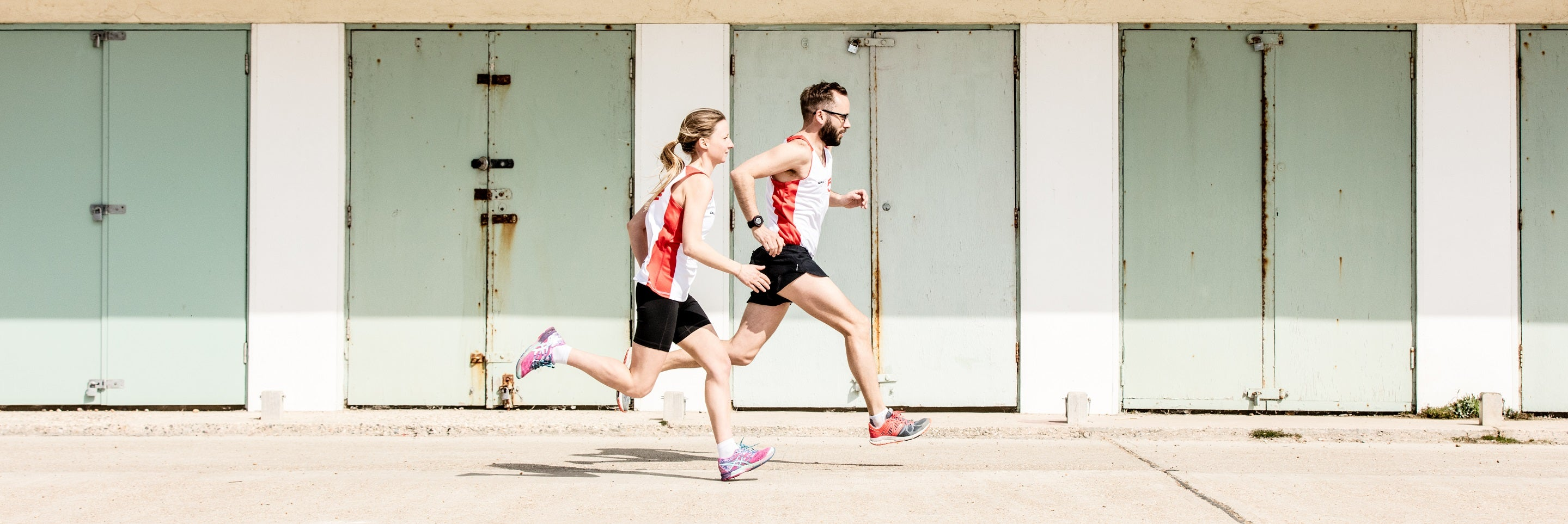 The Major Do's and Don'ts of Running a Marathon