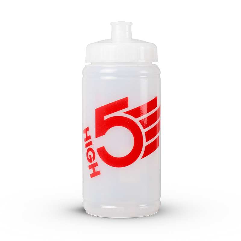 500ml Drinks Bottle