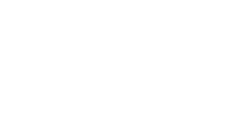 Michelle Carlslund Illustration
