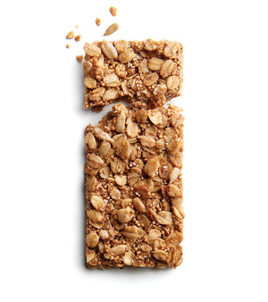 Original Ancient Grain Granola Bars