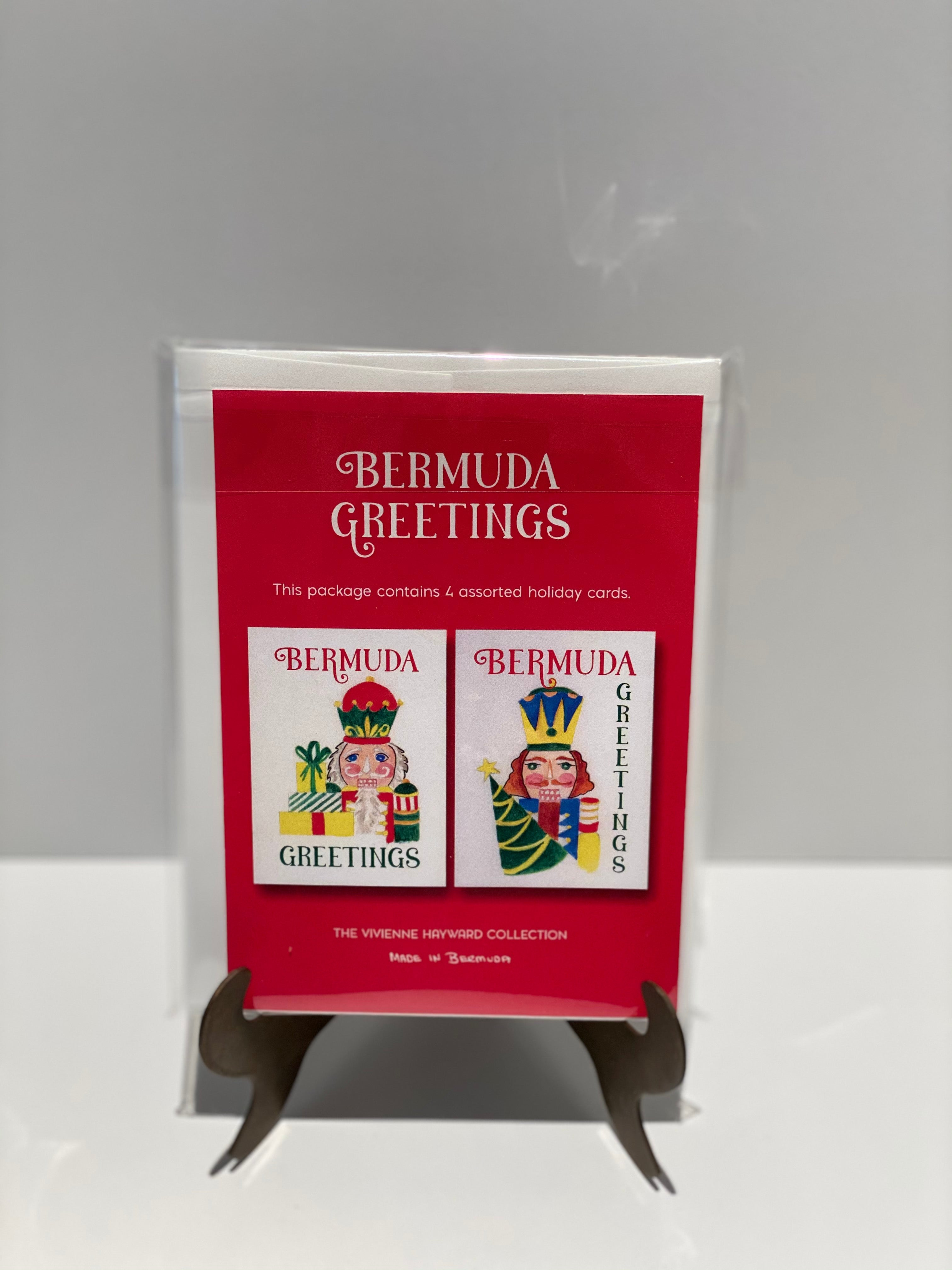 Christmas Cards - Sets