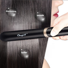 Load image into Gallery viewer, Professional Hair Straightener (Up to 50% Off & Free shipping worldwide) - Wonder-mart.com