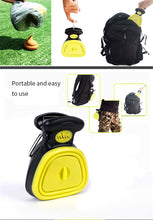 Load image into Gallery viewer, Dog Pet Waste Potty Picker Poop Scooper