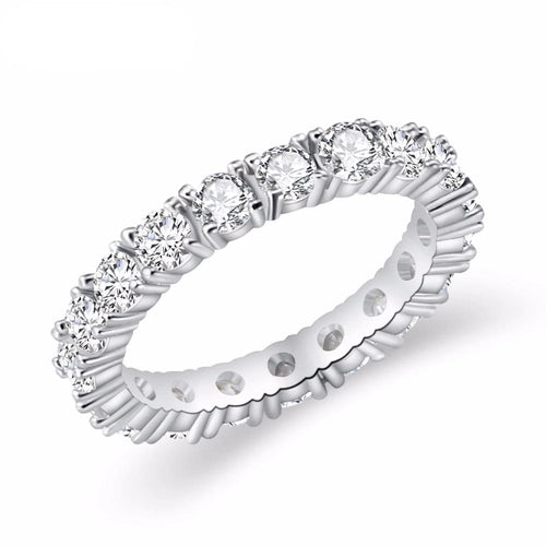 Unique Shaped Ring for Women - Wonder-mart.com