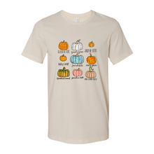 Load image into Gallery viewer, Pumpkin Shirt