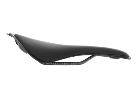 Fizik Aliante Vs Evo R3 with K:ium Rails