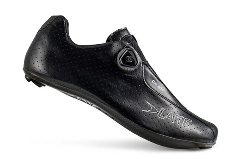 Lake CX301 - Road Shoe