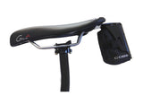 Cobb Rear Mount Hydration System for Gen 2 Saddle