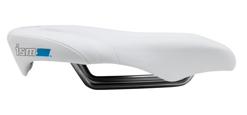 ISM PS 1.1 Saddle
