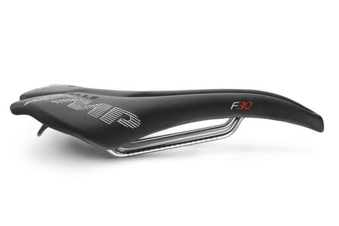 Selle SMP F30 Saddle