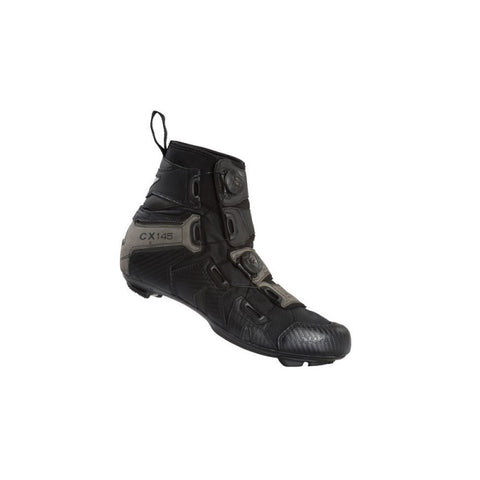 Lake CX145-X Road Winter Boot