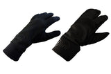 Phew Winter Glove Collection