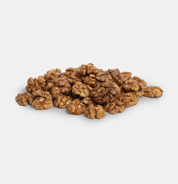Premium Afghani Walnuts Without Shell