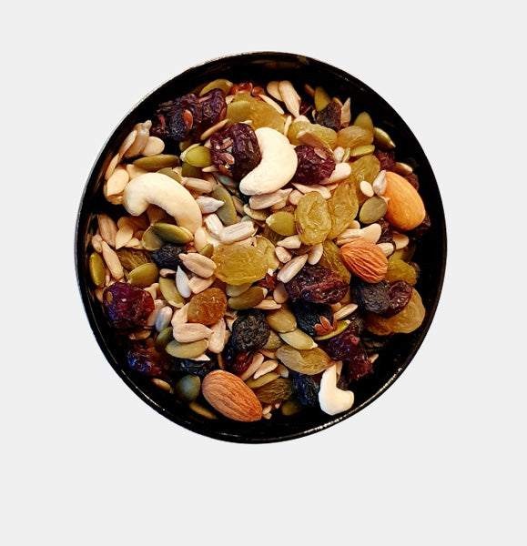 Premium Trail Mix