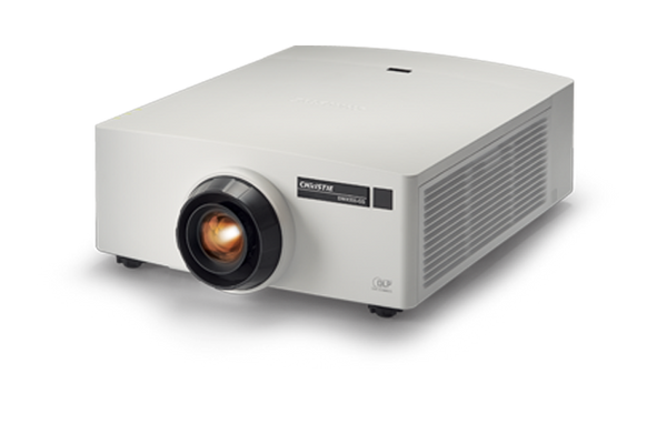 DHD555-GS 1DLP Projector - Used