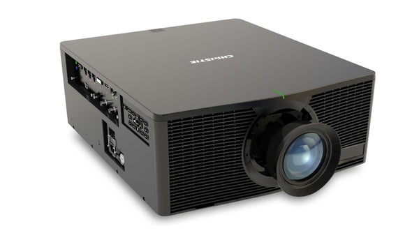4K7-HS 1DLP laser projector - Certified Refurbished