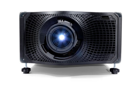 Boxer 4K20 Projector - Certified Refurbished