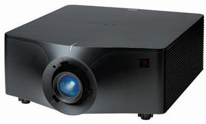 DHD700-GS 1DLP Laser Projector - Used