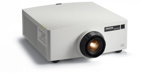 DWU599-GS 1DLP Laser Projector - Used