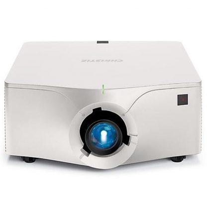 DWU700-GS 1DLP Laser Projector - Used