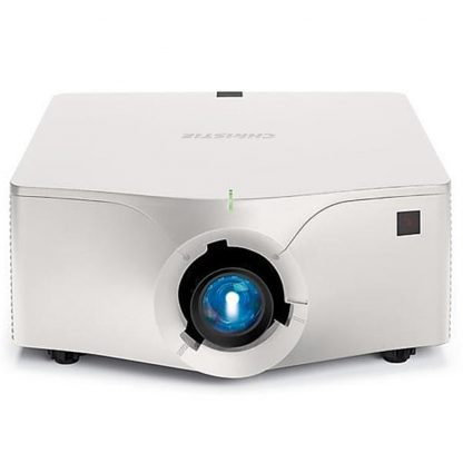 DHD850-GS (White) 1DLP Laser Projector - Certified Refurbished