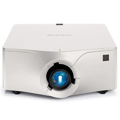 DHD700-GS 1DLP Laser Projector - Certified Refurbished