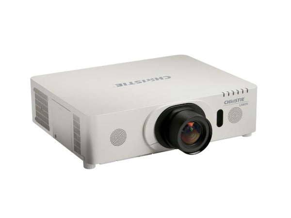 LX601i 3LCD Projector - Used