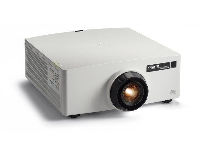DWX555-GS 1DLP Laser Projector - Certified Refurbished