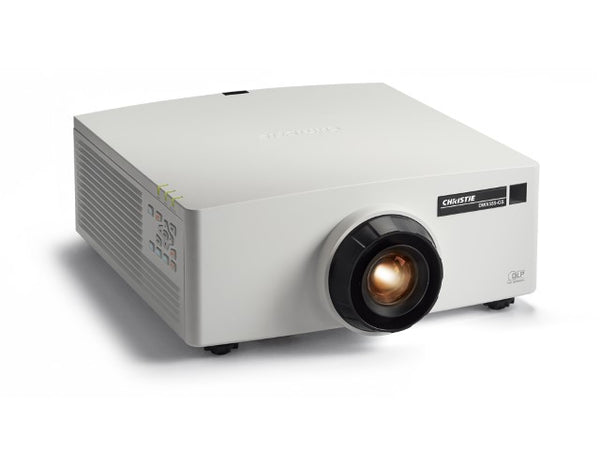 DHD630-GS 1DLP Projector - Used