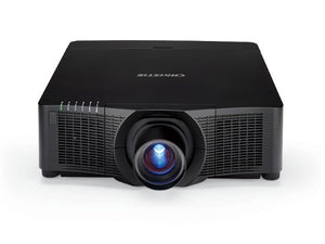 LHD7201i-D 3LCD Projector (White) - Used