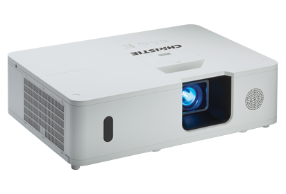 LW502 3LCD Projector - Certified Refurbished
