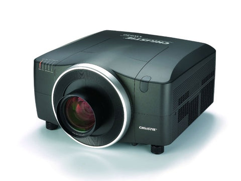 LW720 3LCD WXGA Projector - Certified Refurbished