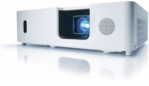 LWU502 3LCD Projector - Certified Reconditioned