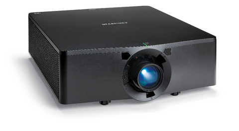 D16HD-HS 1DLP laser projector - Certified Refurbished