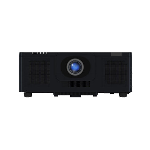 LWU755-DS 3LCD Projector - Certified Refurbished